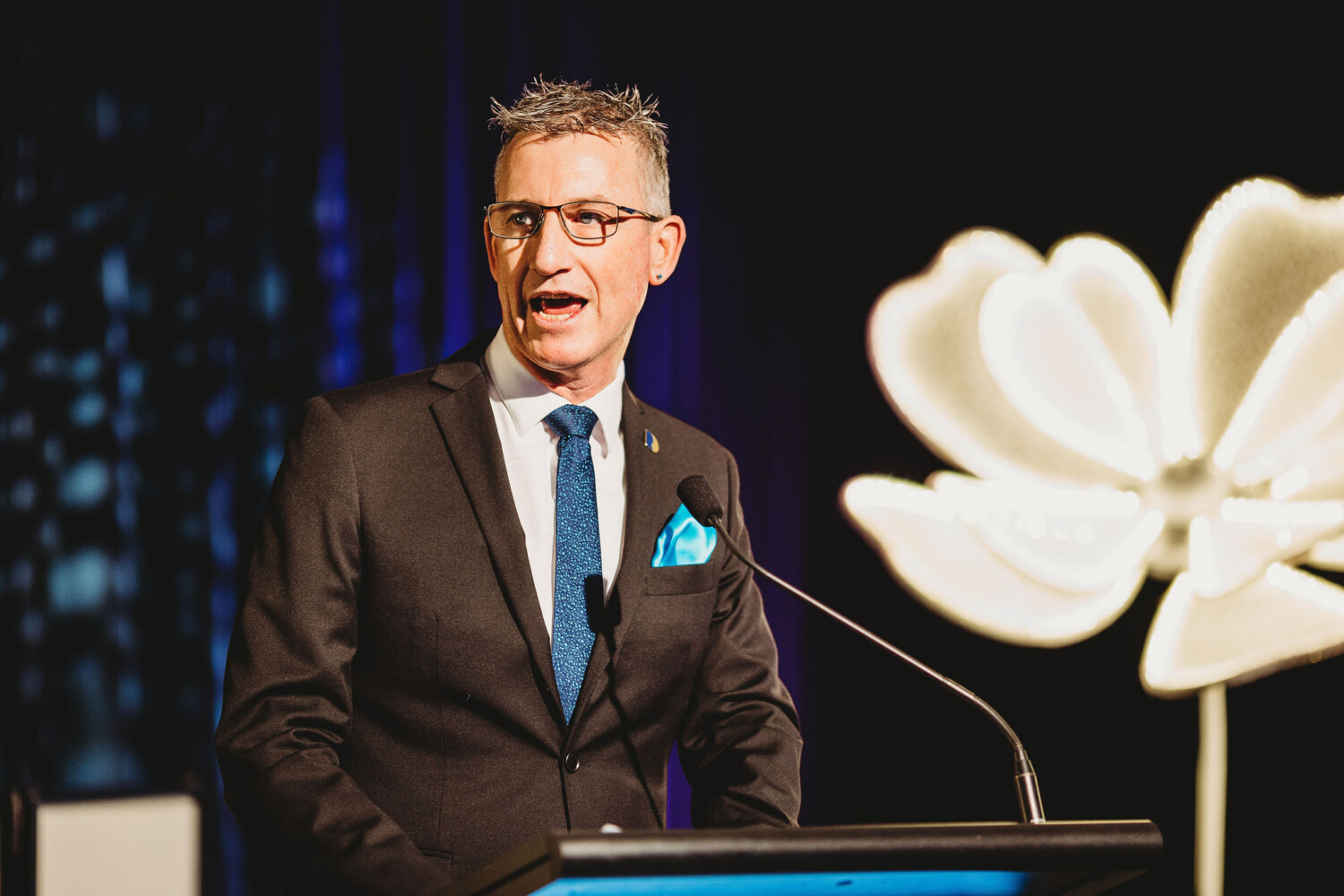 2021 ACT Restaurant and Catering Awards